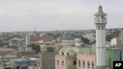 Somaliland oo Fashilisay Qarax