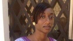 Ngadona Ka Gueleya