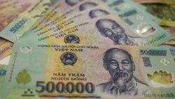 Điểm tin ngày 17/12/2020 - Việt Nam bị Mỹ định danh là nước thao túng tiền tệ