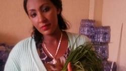 Aseesaa - Sirba Shamarran Qaametti Sirban