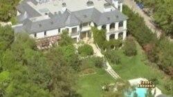 У Каліфорнії судять колишнього лікаря Майкла Джексона