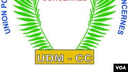 Jekulu UDM- CC- Gnemoko Ismael Kamara