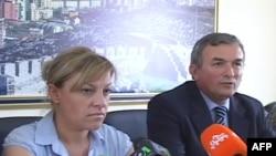 Shqipëria dhe lëvizja e lirë në BE