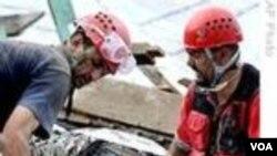 Haiti: Zvanično saopšteno da je poginulo 150.000 osoba, a strahuje se da bi konačan broj smrtno stradalih mogao biti i 200.000