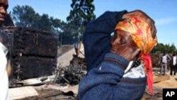 Kenya: Xasuuqii Waagala oo la xusayo