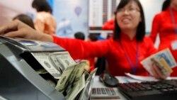 Điểm tin ngày 20/7/2021 - Bộ Tài chính Mỹ và NHNN Việt Nam đạt thoả thuận về các hành vi tiền tệ của Hà Nội