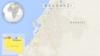 درگیریها در لیبی بیش از ۵۰ کشته برجا گذاشت