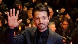 """""""Berlinale"""" tratará el acoso sexual"""