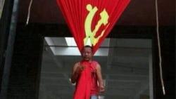 北京良心艺术家追魂寻滋案一直拖 妻子促放人或开庭