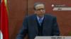 Ai Cập bắt giữ các thành viên Huynh Đệ Hồi giáo theo luật khủng bố