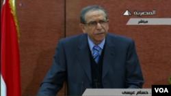 Chính phủ lâm thời Ai Cập chính thức tuyên bố Huynh Đệ Hồi giáo là một nhóm khủng bố