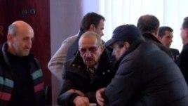 Shkodër: përkujtohet protesta e 14 janarit