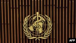 Việt Nam sẽ không đạt mục tiêu giảm tỷ lệ trẻ bị viêm gan trong năm 2012
