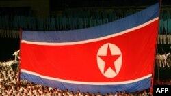 Şimali Koreyada sərhədləri bağlamış totalitar rejim hökm sürür