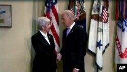 Biden ponovno potvrdio podršku SAD hrvatskom pristupanju Europskoj uniji