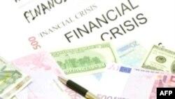 Evropske vlade nadaju se da će pomoć bankama doprineti ekonomskom oporavku