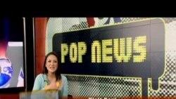 Pekerjaan Pertama Perancang Busana Ternama Dunia - VOA Pop News