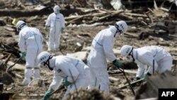 АЭС «Фукусима»: обнаружена утечка