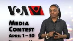 AHN Health in Your Community Contest Promo