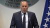 Potvrđena optužnica protiv Dragana Mektića i drugih