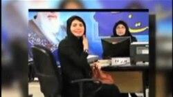 احمد شهید در مورد وضعیت حقوق بشر ایران