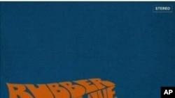 "Na albumu ""Rubber Soulive"" sastav Soulive izvodi pjesme Beatlesa"