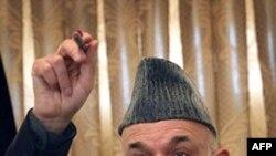 WikiLeaks Bu Kez Afganistan Değerlendirmelerini Yayınladı