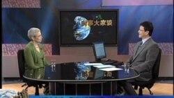 微博时代互联网对中国人权发展的影响(2)