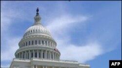 Конгресс не стал голосовать по резолюции о признании геноцида армян