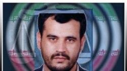 چهار نفر در رابطه با ترور دادستان خوی دستگیر شدند
