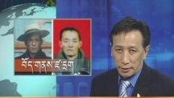 Kunleng News October 24, 2012