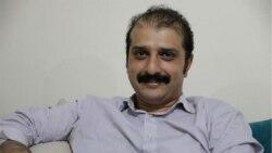 گزارش رسول هویدا درویش زندانی، از وضعیت پزشکی زندان فشافویه