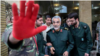 دیدگاه| کره شمالی، ایران و عراق سه چالش بزرگ پیشروی دولت ترامپ