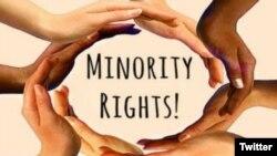 Pakistan Minority Rights