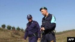 ԵՄ-ի գործակալությունը մեղադրվել է միգրանտների նկատմամբ վատ վերաբերմունքի մեջ