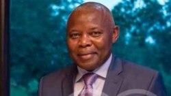 """Kotanga nkombo ya Kamerhe na bato bakobima boloko ezali """"faute professionnelle"""" (ACAJ)"""