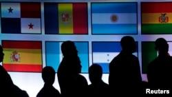 Previenen a gobiernos latinoamericanos que el envejecimiento de su población amenaza incrementar el costo de pensiones.