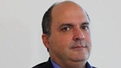 Carlos Ponce, de Freedom House, analiza la crisis y el diálogo en Nicaragua