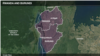 Uburundi n'u Rwanda Ntibivuga Rumwe ku Kibazo cy'Impunzi Bushakisha