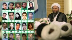 صادق لاریجانی ضمنی می گوید در حوادث بعد از انتخابات یک تن فقط کشته شده است