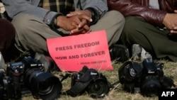 یونسکو و روز جهانی آزادی مطبوعات