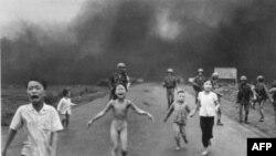 Khúc Requiem & những người về từ chiến trường xưa
