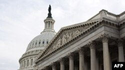 ԱՄՆ-ի Սենատն արգելել է ներքին տեղեկությունների օգտագործմամբ իրականացվող գործարքները