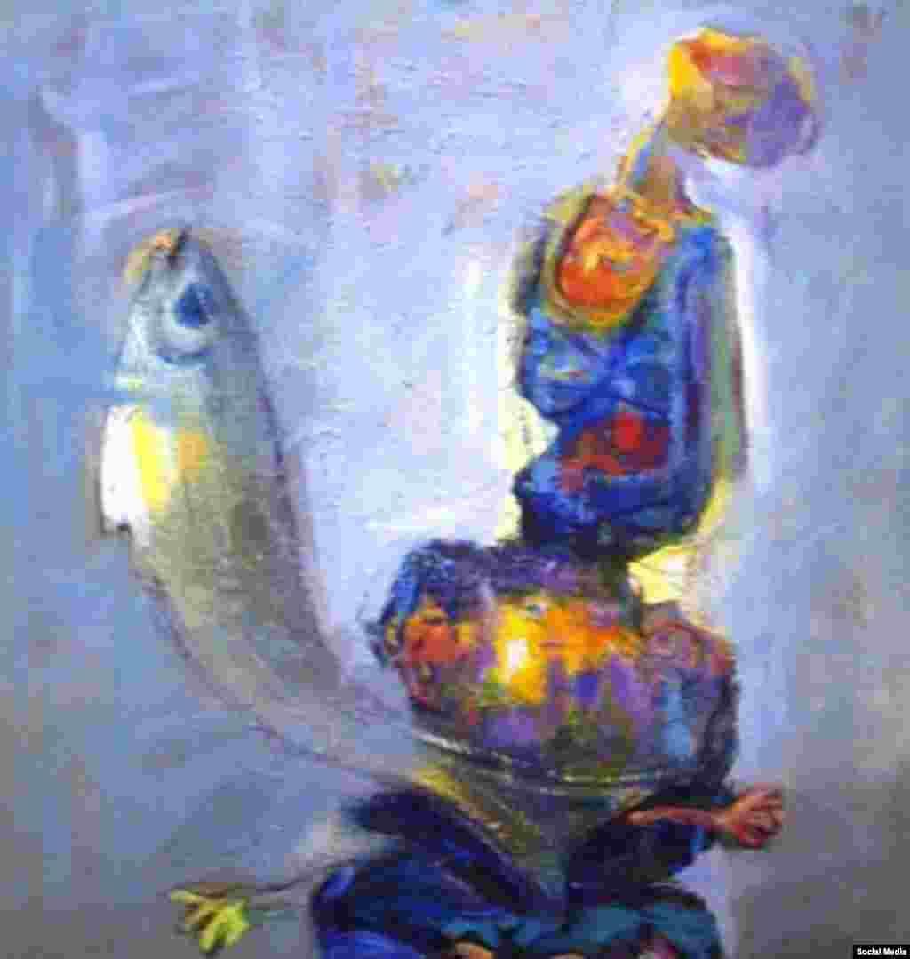 Amin Abdo