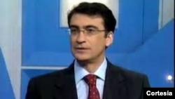 El Prof. Isidro Sepúlveda dialoga sobre la Ley de Vigilancia de Inteligencia Extranjera, FISA