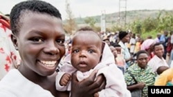 In just five years, USAID's flagship Maternal and Child Survival Program has improved health facility and community care in 32 countries, benefiting more than 200 million people.