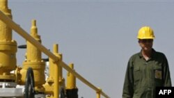 «Инпекс» уходит из Ирана