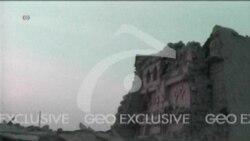 Pakistan Earthquake Toll Rises to 208