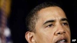 صدر اوباما