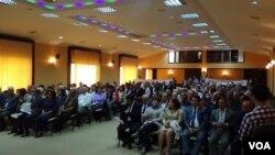 Milli Şura dinləmələr keçirib